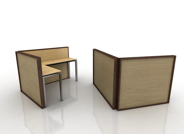 Flickr volumen mobiliario de oficina for Muebles de oficina volumen