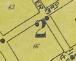 1910, Map 2
