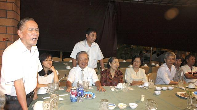 Đồng hương NTTN tai TP.HCM họp mặt 18.2 (1)
