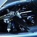 Aston Martin One-77 by AlBargan