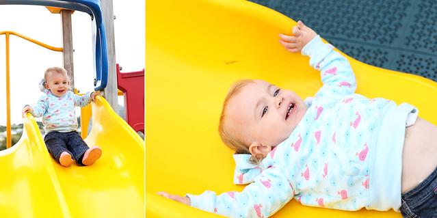 playground9