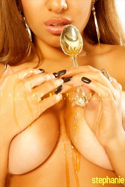 stephanie-santiago-honey-series (3)