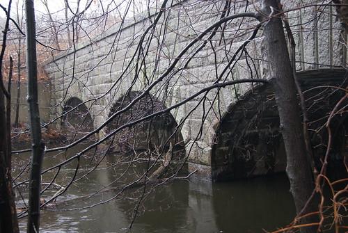 1848 bridge