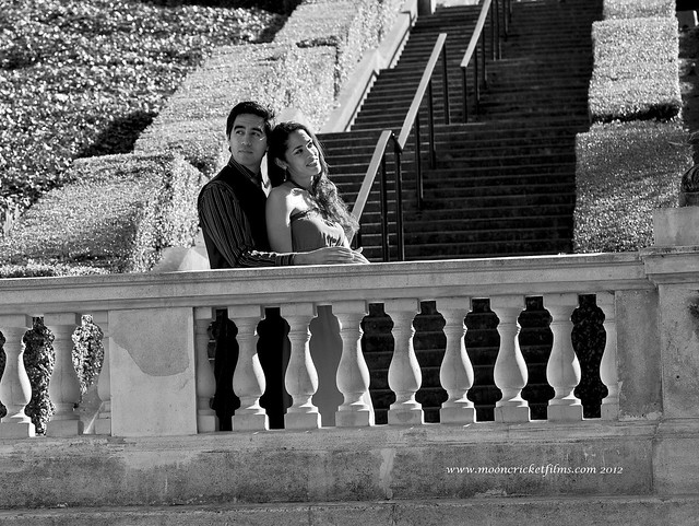 andres&rosengament8(1of 1)copy