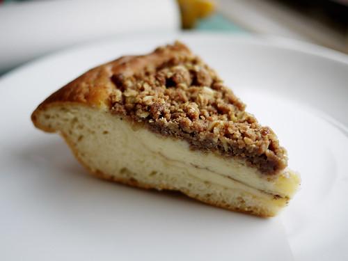 03-02 cinnamon bun pie