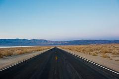 #sfo2sxsw - tag 12: auf dem lost highway durchs death valley