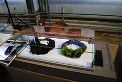 2012. március 3. 16:18 - Az év ékszere 2012 verseny is itt zajlik.