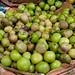 Tomatillos - Etla Market, Oaxaca por uncorneredmarket