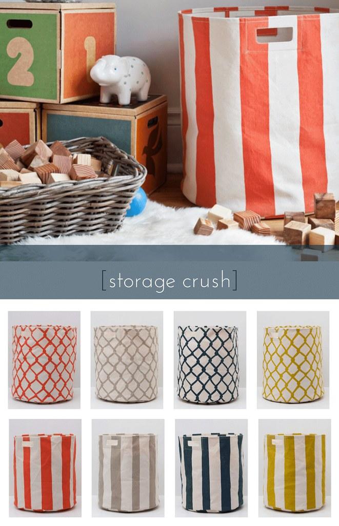 storage-crush_pehr