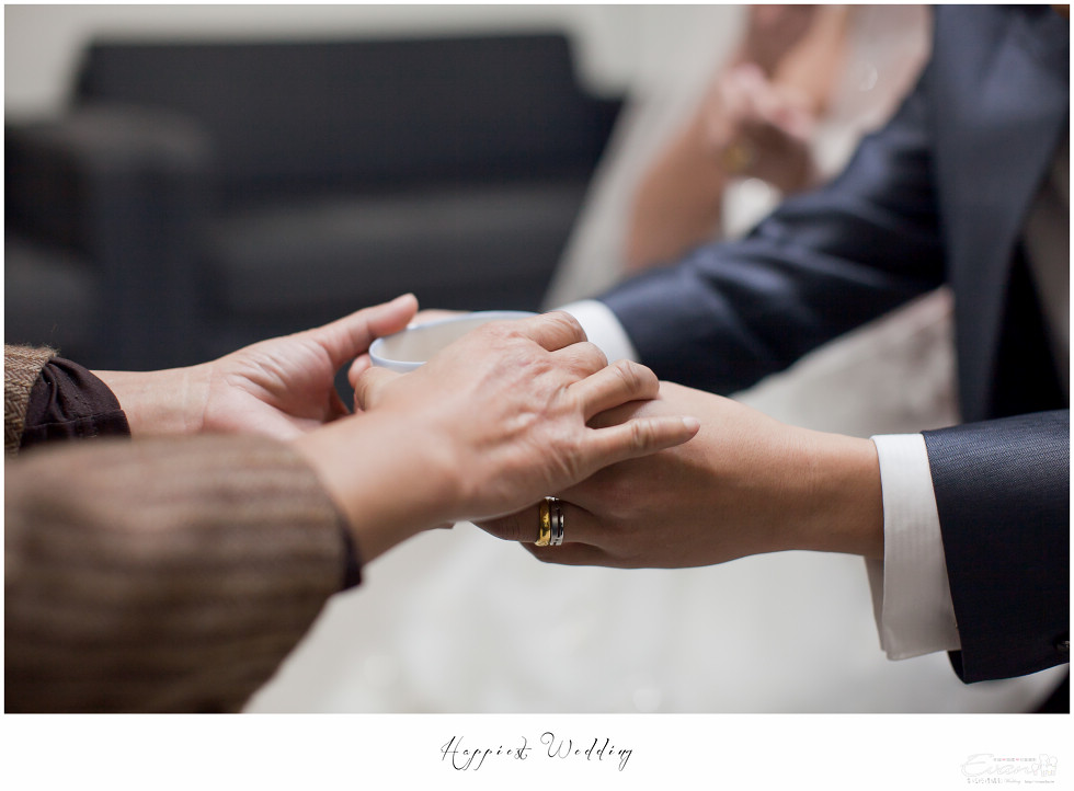 婚禮紀錄 婚禮攝影 evan chu-小朱爸_00142