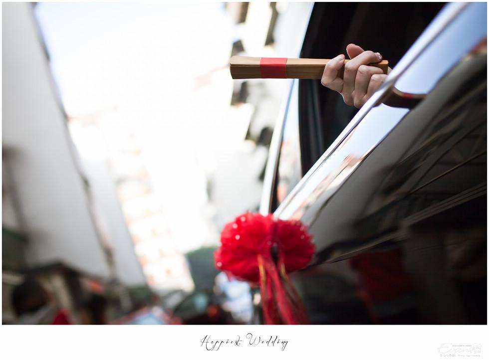 婚禮紀錄 婚禮攝影 evan chu-小朱爸_00162
