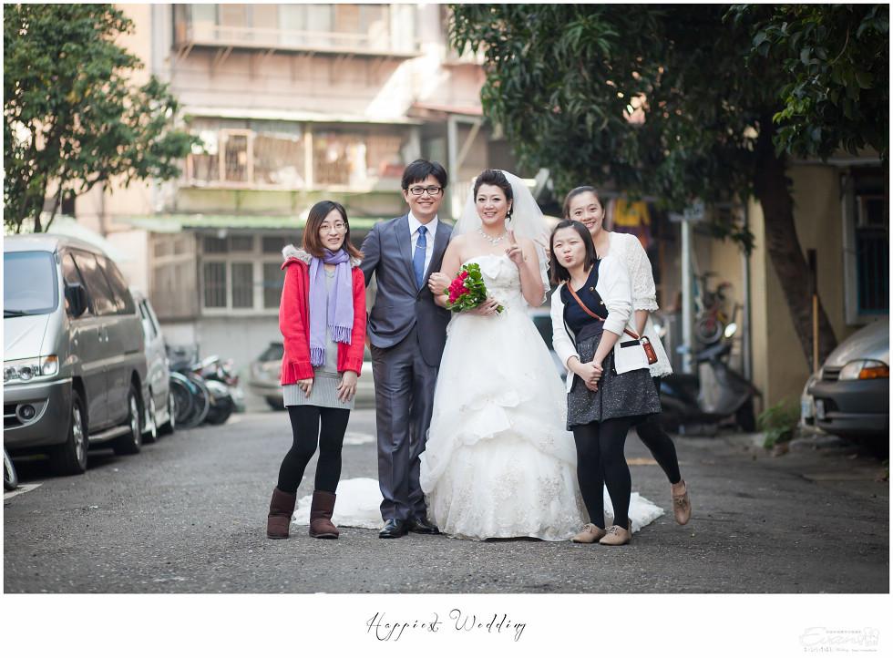 婚禮紀錄 婚禮攝影 evan chu-小朱爸_00220