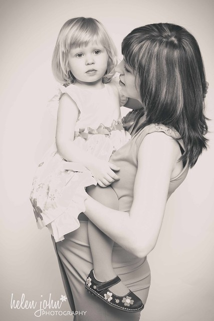 gaithersburg maryland maternity photographer-7