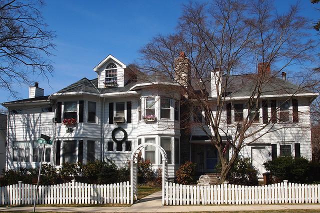 alexanderhamiltonhouse