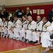 Sat, 02/25/2012 - 09:51 - Photos from the 2012 Region 22 Championship, held in Dubois, PA. Photo taken by Ms. Kelly Burke, Columbus Tang Soo Do Academy.