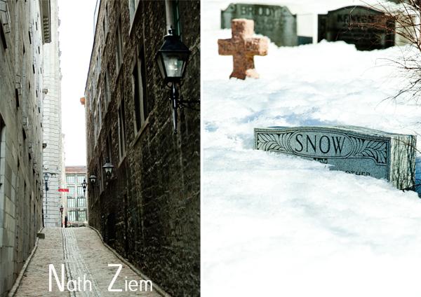 snow_montreal