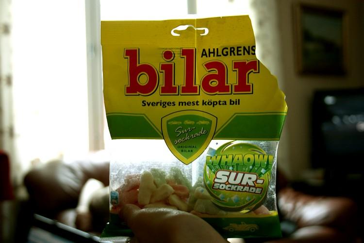 bilar6