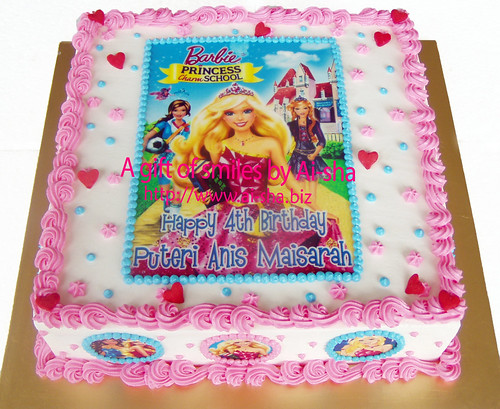 https://s3.amazonaws.com/Aishabiz/Birthday+Cake+Edible+Image+Barbie+1.jpg