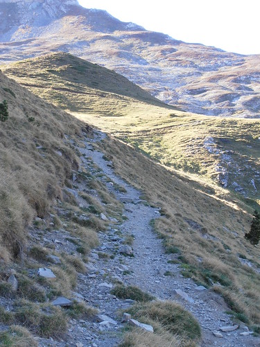Tour de l'Ossau 068