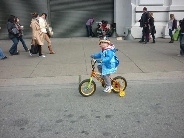 2012_0311_SundayStreets-embarcadero-SF_37