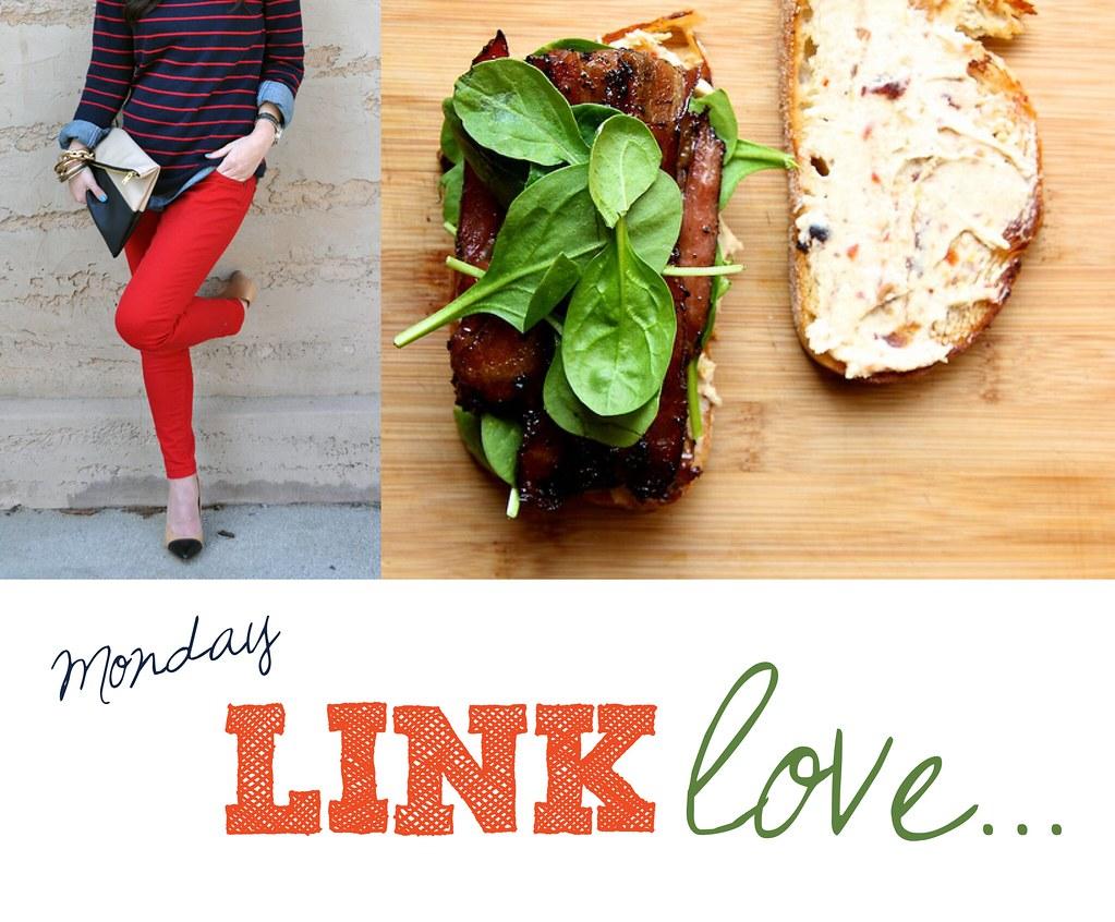 Link Love2