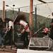 1996_07_Piatra Neamt (film 17068)_30A_0121-1