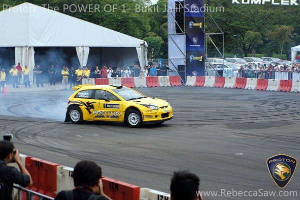 proton The POWER OF 1 - bkt jalil-065