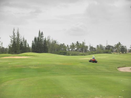 Hawaii Prince Golf Club 106