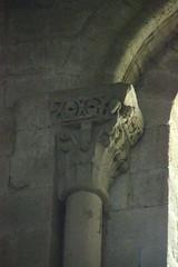 Abbatiale de Saint-Ferme