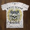 vector_t_shirt_design_template_by_tshirt_factory-d4b91hl
