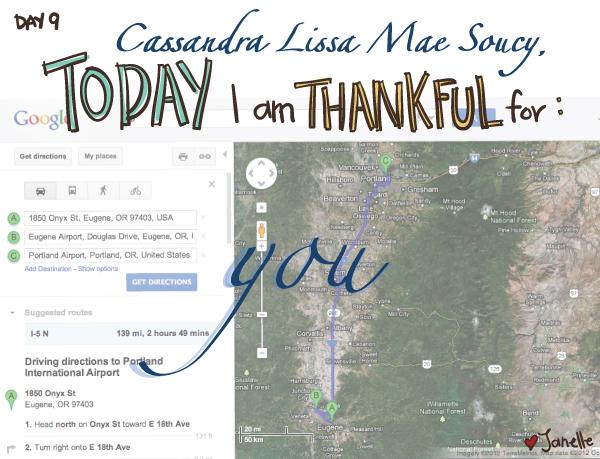 Day9_Cassie