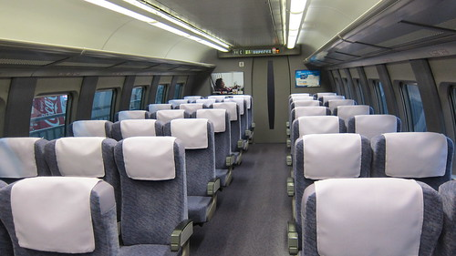 Canada To Zrh  U0026 Hkg On Lx F  18 Days In Japan With A Rail