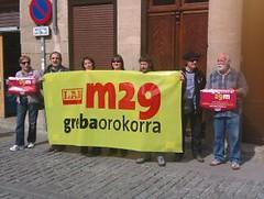 m29_kontzentrazioa_m17_1