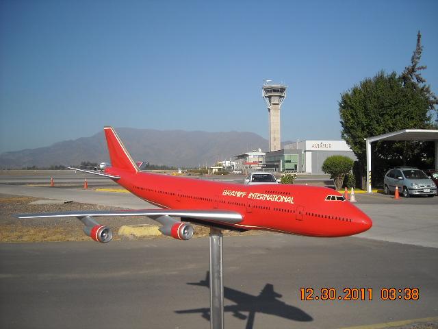 El más grande de mis aviones 6848405949_2fc810e0c1_z