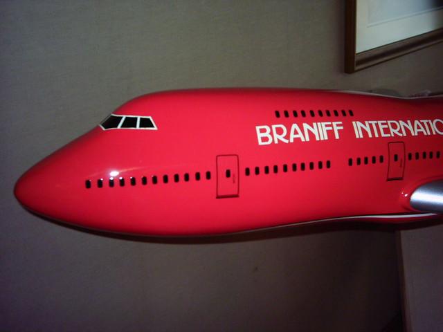 El más grande de mis aviones 6848420245_b34da6ea8f_z