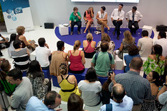 EducaParty 2012