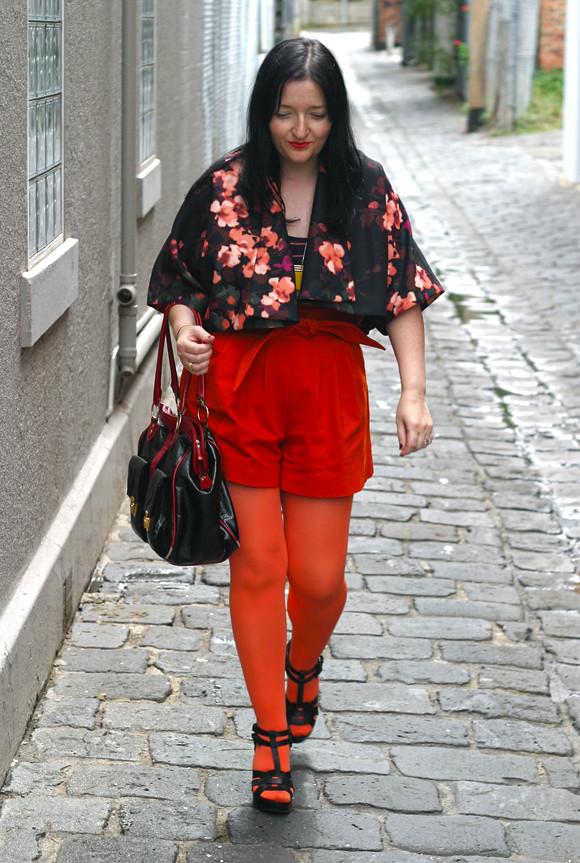 orangeshorts1