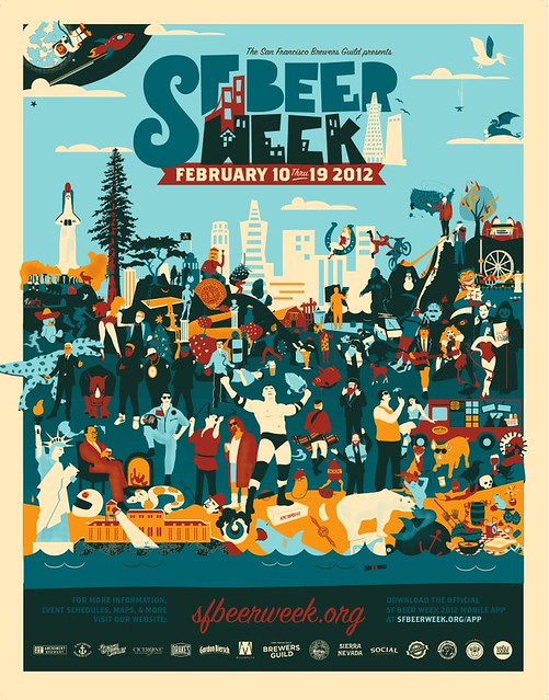 sf-beer-week-2012
