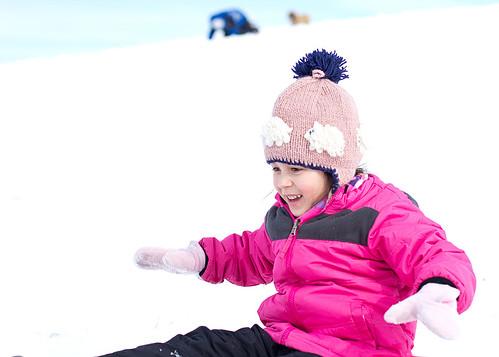 sledding05