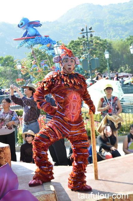 HK Disneyland (52)