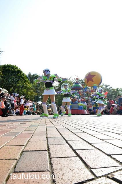 HK Disneyland (59)