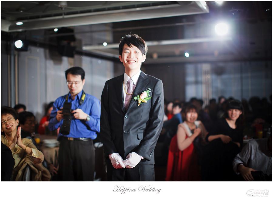 婚攝-EVAN CHU-小朱爸_00177