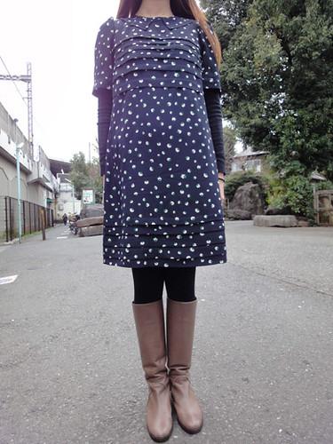 silk_dress_marcby_1
