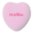 I heart Malibu