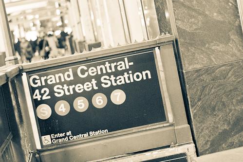 NYC February 2012-84-2.jpg