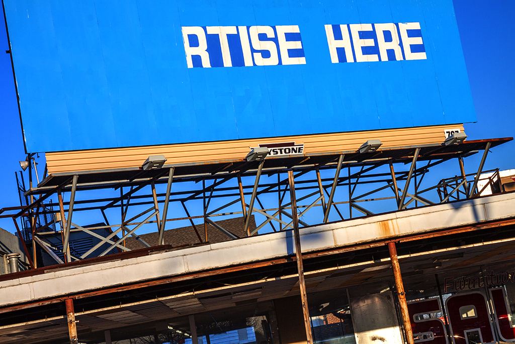 RTISE-HERE--Upper-Darby