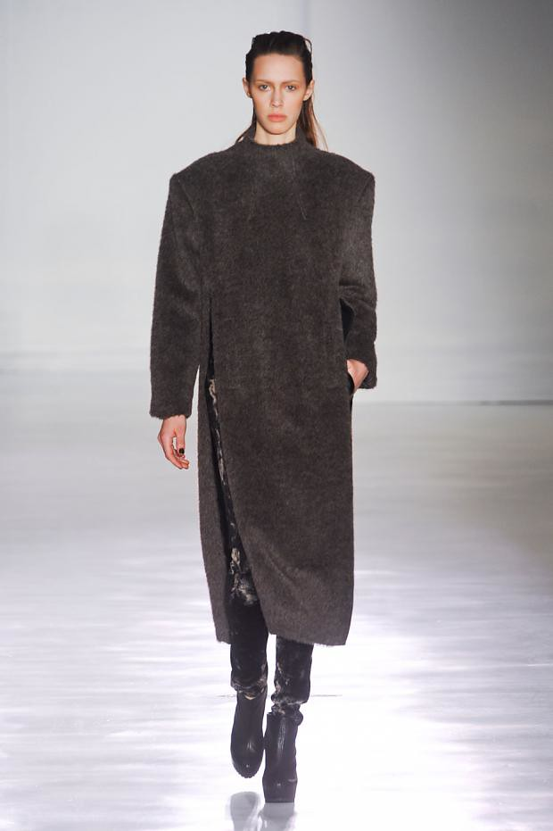 jeremy-laing-autumn-fall-winter-2012-nyfw15