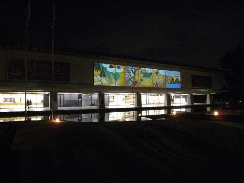 しあわせ回廊 なら瑠璃絵2012-23