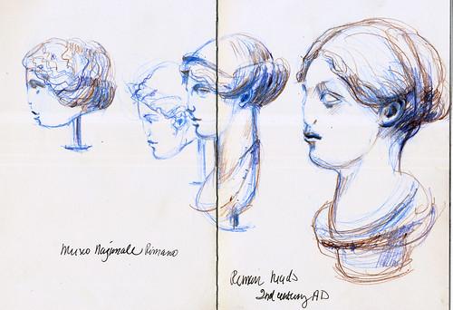 Rome--head-frags