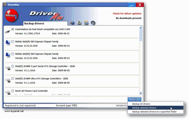 backupdrivers2